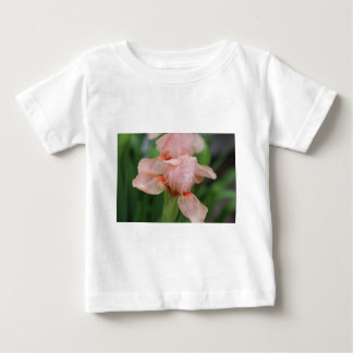 Always be Grateful Baby T-Shirt