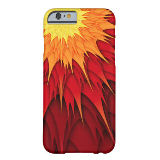 Always Bring Your Own Sunshine Barely There iPhone 6 Case