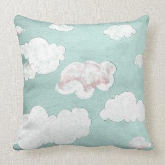 Always dream... cushion