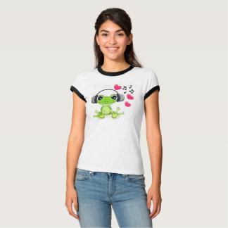always habera music T-Shirt