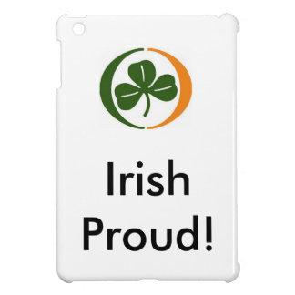 Always Irish Cover For The iPad Mini