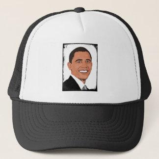 Always My President Barack Obama Cap