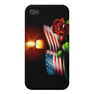 Always Remember iPhone 4 Speck Case iPhone 4/4S Case