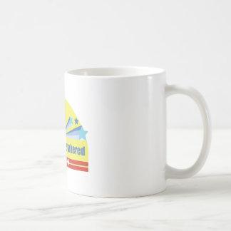 Always Remembered Coffee Mugs