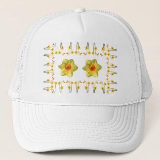 Always Spring Trucker Hat