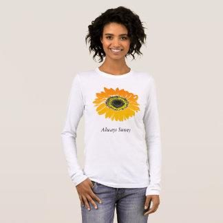 Always Sunny Long Sleeve T-Shirt