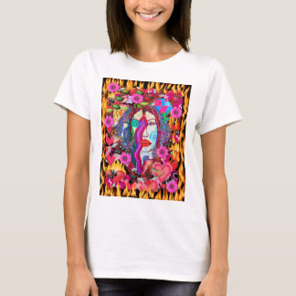Alyce on Wonderland T-Shirt