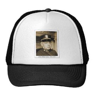 AM144 CAP