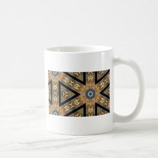 AM55-2_132454 COFFEE MUG