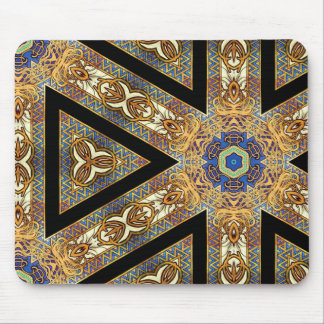 AM55-2_132454 MOUSE PAD