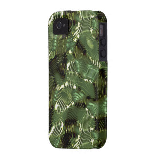 AM 3 Case-Mate Case Case-Mate iPhone 4 Cover