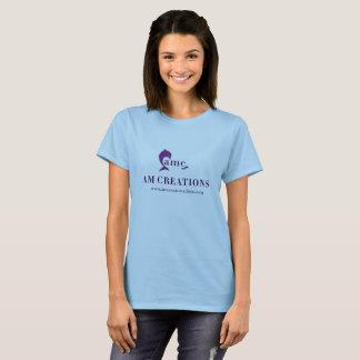 AM Creations T-Shirt