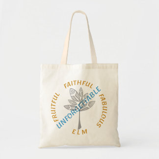 Amalia's Farewell Tour Tote Bag