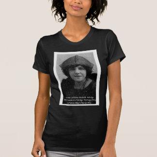 Amanda Christina Elizabeth Aldridge T-Shirt