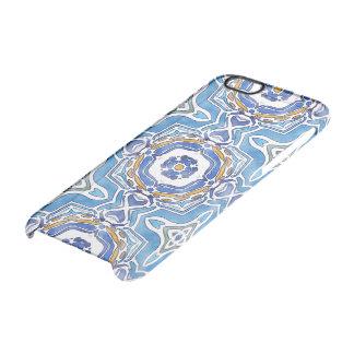 Amanda Clear iPhone 6/6S Case