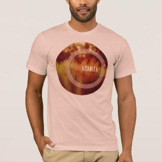 Amanita Album Shirt