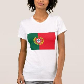 Amar para sempre Portugal T-Shirt