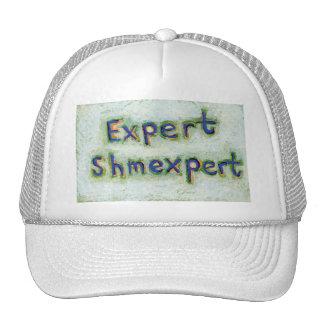Amateur do it yourself fixit home repair fun art hats