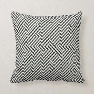 Amazed Cushion