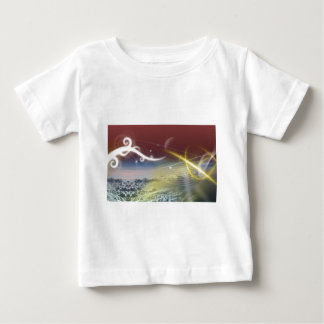 Amazing Abstract Design T-shirt