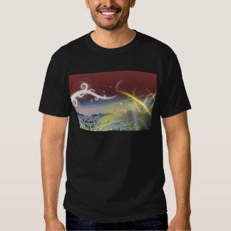 Amazing Abstract Design Tshirts