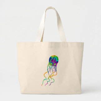 AMAZING AND SPECTACULAR TOTE BAG