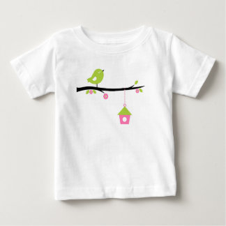 Amazing art is now available in Shop Baby T-Shirt