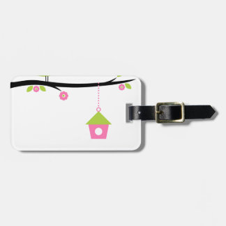 Amazing art is now available in Shop Luggage Tag
