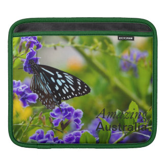 Amazing Australia IPad sleeve