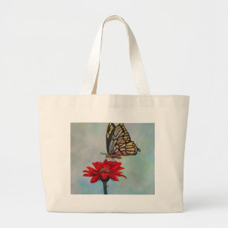 Amazing Butterfly Art! Tote Bag