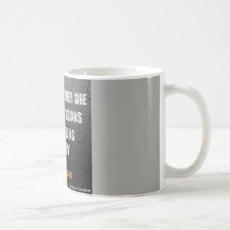 Amazing Classic Mug