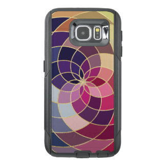 Amazing Colorful Abstract Design