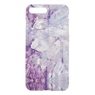 Amazing Crystal Design iPhone 7 Plus Case