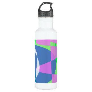 Amazing Design 710 Ml Water Bottle