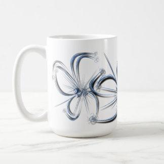 Amazing Design Coffee Mugs