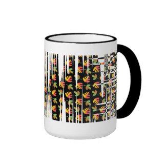 Amazing Design Mug