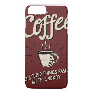 Amazing designs iPhone 7 plus case