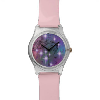 Amazing Galaxy Watch | May 28th