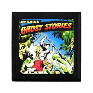 Amazing Ghost Stories Gift Box