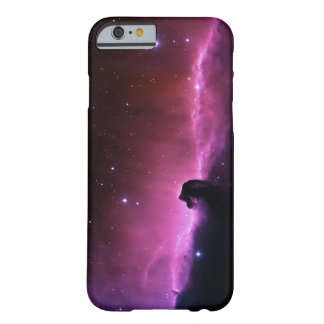 Amazing Horsehead Nebula Barely There iPhone 6 Case