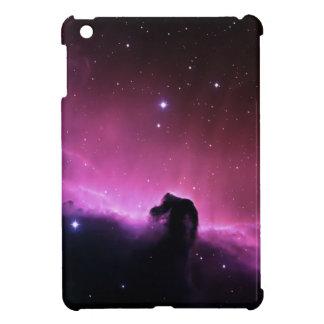 Amazing Horsehead Nebula Case For The iPad Mini
