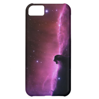 Amazing Horsehead Nebula iPhone 5C Case