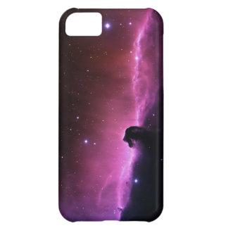 Amazing Horsehead Nebula iPhone 5C Case