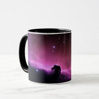 Amazing Horsehead Nebula Mug