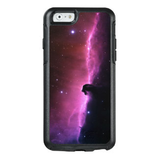 Amazing Horsehead Nebula OtterBox iPhone 6/6s Case