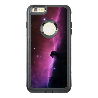 Amazing Horsehead Nebula OtterBox iPhone 6/6s Plus Case
