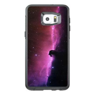 Amazing Horsehead Nebula OtterBox Samsung Galaxy S6 Edge Plus Case