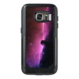 Amazing Horsehead Nebula OtterBox Samsung Galaxy S7 Case