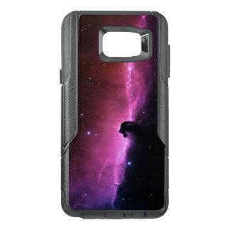 Amazing Horsehead Nebula OtterBox Samsung Note 5 Case