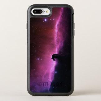 Amazing Horsehead Nebula OtterBox Symmetry iPhone 8 Plus/7 Plus Case